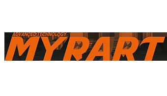 mypartlogo2