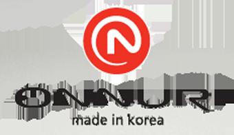 onnuri_logo2